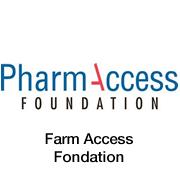 Pharm_Access_Foundation