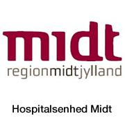 Hospitalsenhed Midt