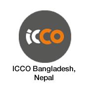 ICCO Bangladesh, Nepal