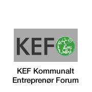 KEF Kommunalt Entreprenør Forum