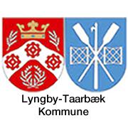 Lyngby-Taarbæk Kommune