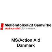 MS-Action Aid Danmark