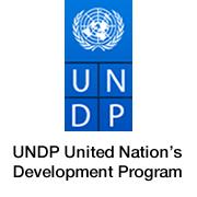 UNDP United Nation's Development Program